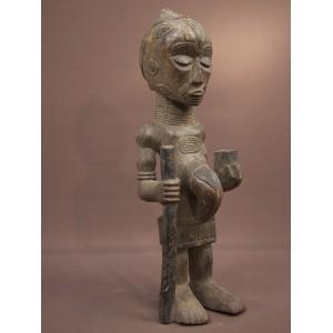 Statuette Lulua