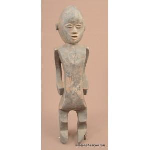 Statuette Igala
