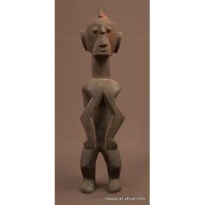 Statuette Chamba