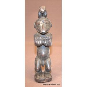 Statuette Kouyou