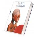 Les Arts d'Afrique (Cadeau)