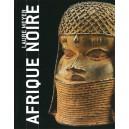 Afrique noire