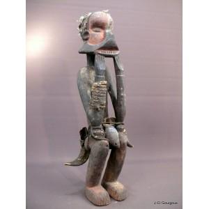Statuette Suku