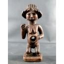 Statuette Kongo