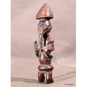 Statuette Orm