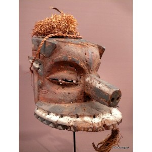Gifogo helmet Pende