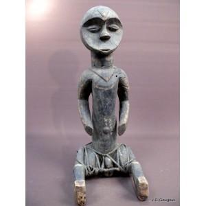 Marionnette Eket