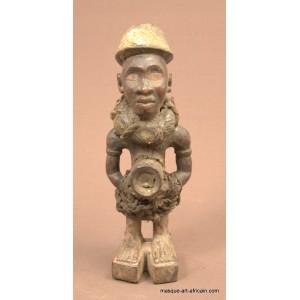 Fétiche Kongo
