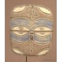 Masque Batéké
