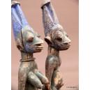 Statuette Ibeji