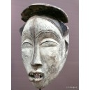 Masque Fang Casquette